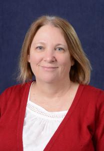 Sue Brandt