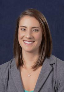 Erica Phillipich